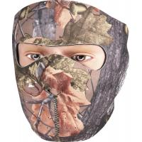 Buy cheap face maskfor duck hunting,fog proof huntingface mask from wholesalers