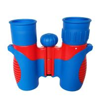 Wholesale High Resolution Children ' S Binoculars Bird Watching For Exploring Outdoor from china suppliers
