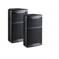 Wholesale 12 Inch  Pro Audio Sound System full Range Loudspeaker 350W With Black Paint from china suppliers