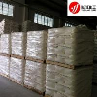 Wholesale Barium Sulphate Superfine from china suppliers