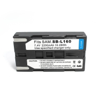 Wholesale 1000 Times LG 2200mAh 7.4 V Lithium Battery Pack from china suppliers