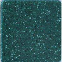 Buy cheap Modified Acrylic Artifical Stone from wholesalers