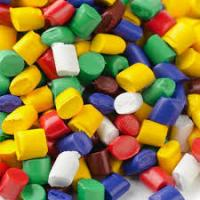 Wholesale standard colors masterbatch with good dispersion and hing pigment content from china suppliers