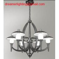 Wholesale Hight quality LED Mini Chandeliers,great for decor Lighting from china suppliers