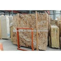 Wholesale Marble Stone (A15) from china suppliers
