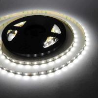 China 5M Super Bright 5630 Led Strip Tape Light White / Warm White LED Ribbon Lamp KTV/ Bar /Hotel Counter Decor Lighting for sale