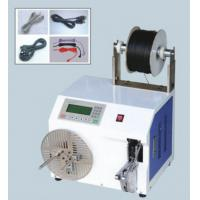 Wholesale cable winding machine manufacturer /wire bundling machine from china suppliers