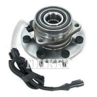 Wholesale Wheel Bearing and Hub Assembly Front TIMKEN SP550201         lincoln vehiclesm12 boltsbusiness hours from china suppliers