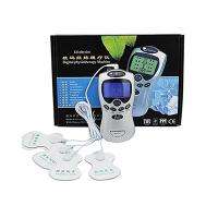 Buy cheap Best Massage Machine Digital Therapy Machine Back Massage Devices(MA-2038) from wholesalers