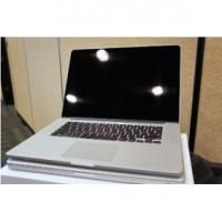 """Wholesale Cheap Apple Macbook PRO ME865LL/A 13"""" Retina 8GB RAM 256GB Flash Core i5 2.4Ghz from china suppliers"""
