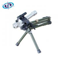 Buy cheap Good Safety Recoilless Disruptor With Instantaneous Detonation Force from wholesalers