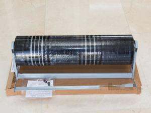 Wholesale Perforated 200 Foot 24 Inch Auto Carpet Protection Film Self Adhesive from china suppliers