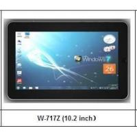 Wholesale 280usd/pcs tablet PC  laptop  Windows7 Manufactory price tablet PC 10.2inch 1G16G 32G Flash Camera 3 from china suppliers