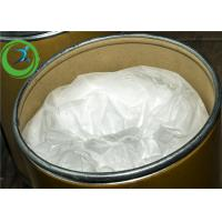China White Flash Scaly Crystalline Powder  A Pain-Relieving and Fever-Reducing Drug Phenacetin Warehouse in Canada on sale