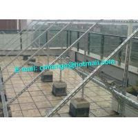 Buy cheap Solar Photovoltaic Brackets from wholesalers