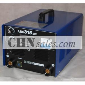 China 315 AMP ARC-315 380V Welding machine on sale