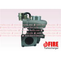 China Turbocharger   CT26 17201-42020 Toyota Supra 3.0 Car Turbo Charger ●17201-42020 on sale