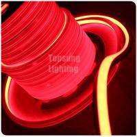 Buy cheap 2016 new square 16*16m 220v red led neon light for room from wholesalers