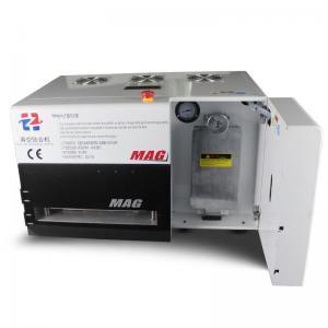Wholesale Vacuum Oca Laminating Machine from china suppliers