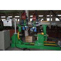 Wholesale Head Tailer Valve  Pipe Welding Positioner CO2 Gas Shield Welding from china suppliers