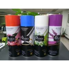 Buy cheap Kitchen Office 250ml Air Freshener Spray Aerosol Lemon Flavor from wholesalers