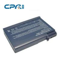 Wholesale Laptop battery for T3000 from china suppliers