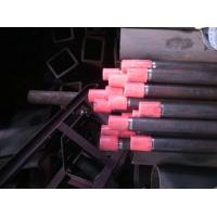 Wholesale High Performance Alloy Steel Casing Pipe For Mining , Wireline Drill Rods from china suppliers