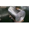 Cladding Alloy 4343 / 3003 / 4343 Aluminum Foil Heat Transfer For Intercooler for sale