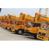 Wholesale XCMG R900 900hp Road Maintenance Machinery Road Paving Machinery from china suppliers