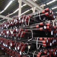 Buy cheap 9 5/8 api n80 casing and tubing from wholesalers