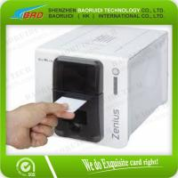 gift cards for machine