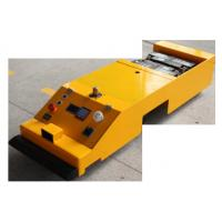 Quality Lurking Towing Agv Automatic Guided Vehicle for sale