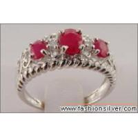 Buy cheap Export High Quality 925 Silver Jewellery from wholesalers