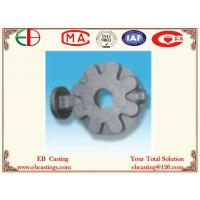 Wholesale Stainless Steel Valve Castings with Investment Cast Process EB35005 from china suppliers