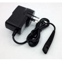 Buy cheap charger for electronic shaver from wholesalers