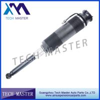 Wholesale Mercedes Benz Hydraulic Shock Absorber CL & S - Class ABC Shock Strut Suspension from china suppliers