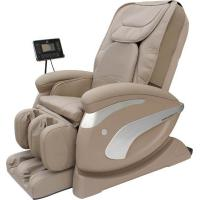 Wholesale Zero G Human Touch Heated Music Massage Chair 3D Full  Body Massage Chair  For Household from china suppliers