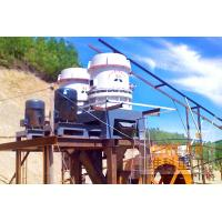 Buy cheap roll mill grinding machines, the grinding mil from wholesalers
