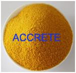 China PAC,Polyaluminium chloride,flocculant,flocculating agent,Water purifying agent,Water clarfying agent for sale