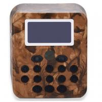 China 50W Speakers MP3 Player Bird Decoy Bird Caller Remote Control Outdoor Hunting Camera on sale