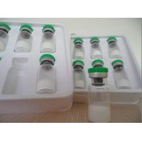 Wholesale Green Top HGH from china suppliers