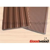 Wholesale WPC(Wood Plastic Composite) Goodwood from china suppliers