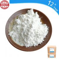Pharmaceutical Raw Materials Testosterone Enanthate CAS 315 37 7 Test E  99% Purity USP Standard Free Sample