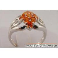Buy cheap Manufacturer, Wholesaler and Exporter of Sterling Silver Jewelry from wholesalers
