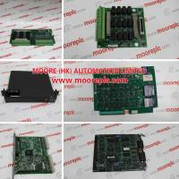 Wholesale NIKKI DENSO NPSA-5NN-40-E1 Automation DCS from china suppliers