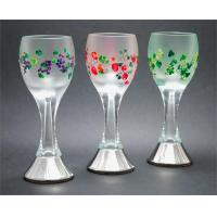 China Precision ISO9001 CNC Machined Components For Wine Respire Sandblast Surface on sale