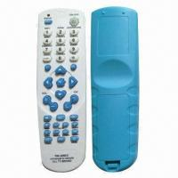 Wholesale Remote Control with Working Indicator, Suitable for LCD TVs from china suppliers