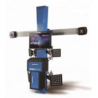 Wholesale V3DIV auto car diagnostic tool/car wheel alignment machine from china suppliers