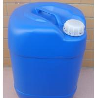 Quality Amine catalyst (TEDA-A33) for pu foam for sale
