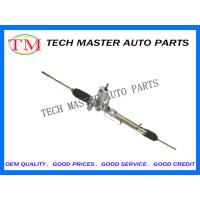Wholesale Audi A4 Power Steering Rack VW Golf Beetle Rack Pinion Steering 1J1422105 1J1422061SX from china suppliers